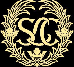 Svenska Lif:Compagniet