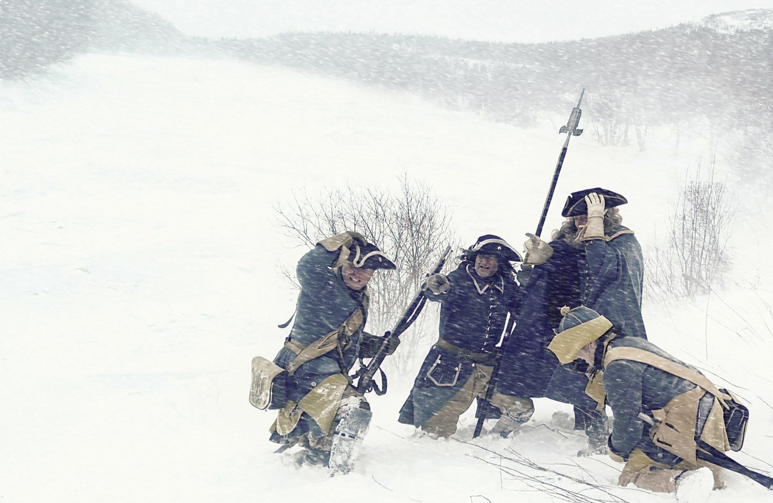 1-Toppbild-Infanteribefal