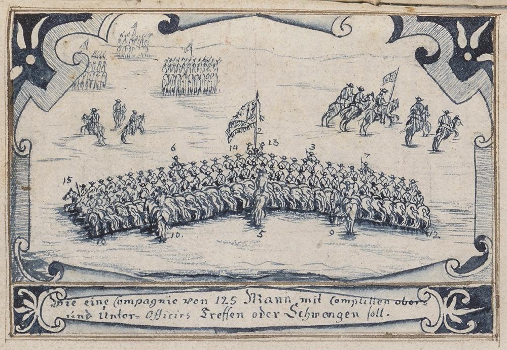 ARTIKEL-kavalleriet-mundering-11