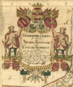 ARTIKEL-kavalleriet-mundering-1