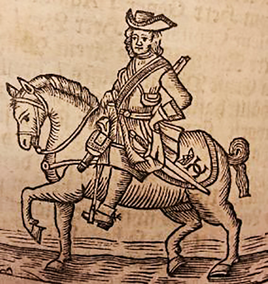 ARTIKEL-kavalleriet-mundering-6