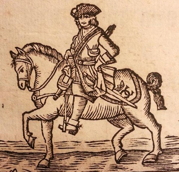 ARTIKEL-kavalleriet-mundering-7