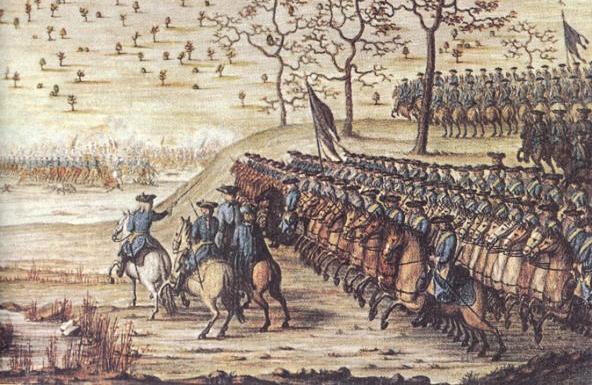 ARTIKEL-kavalleriet-mundering-12