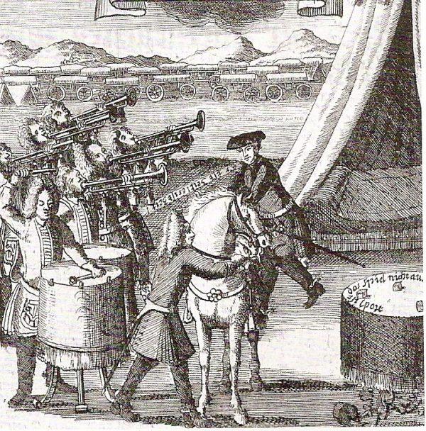 ARTIKEL-kavalleriet-mundering-14